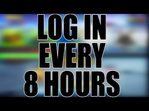 Monster Legends | LOG IN EVERY 8 HOURS | Monstershore Progressive Island