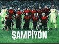 AVRUPA ŞAMPİYONU TÜRKİYE Ampute Futbol Türkiye 2 1 İngiltere TRİBÜN ÖZETİ VODAFONE PARK mp3