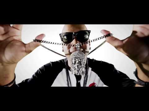 Tyga - Ratchets ft. Joe Moses (Official HD Video)