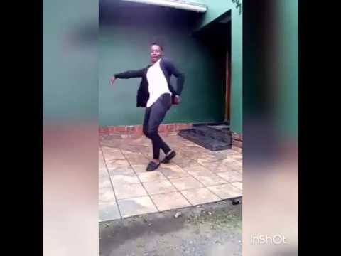Babes Wodumo ft  Mampintsha x Madanoni   Mercedes