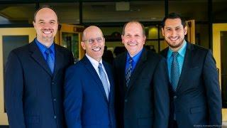 Granite Bay Adventist Church Welcomes YOU! [Pastor Doug Batchelor]