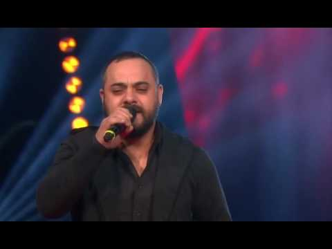 Serkan Onur-Aşk Ne Demek Bilen Var Mı? sibelcan'ı ağlatan şarkı