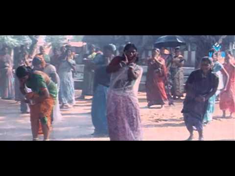 Ezhai Jaathi Movie Video Song