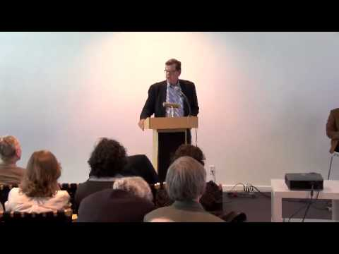 Center on Capitalism and Society + Columbia Department of Religion Kierkegaard Conference (5/7)