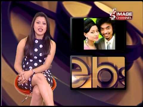 E - Celebs - Interview with Malina Joshi, Miss Nepal 2011