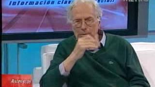Torcuato Di Tella.flv