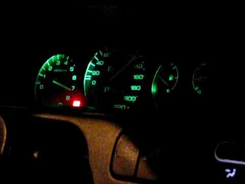 Civic EG B16A JDM LOUD VTEC SOUND !!!!