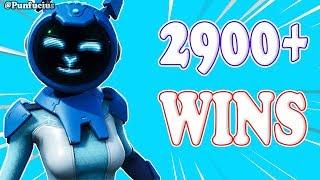 🔴 Pro Console Player // 2900+ wins// Fortnite live stream