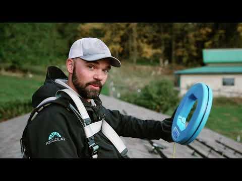 Careers in Solar: Solar Installer
