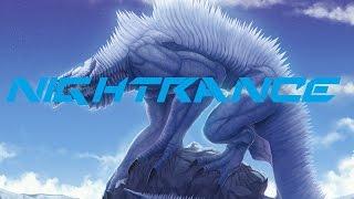 Nightrance - Godzilla