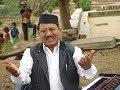 Download Binsiri ki bela - Garhwali song by Narendra Singh Negi | Artist – Narendra singh negi MP3 song and Music Video