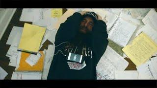MESUS - MUSICK (Official Music Video)