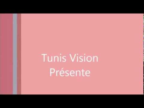 bande d'annonce du journal sur Tunis Vision
