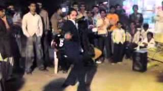 Mara ay ty mara sahi-Dance Competition in Pak