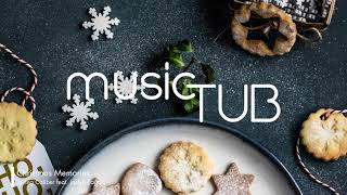 Christmas Memories - Loving Caliber feat. Jaslyn Edgar [Christmas Music]