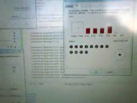 sixaxis driver pc windows 7 64 bit