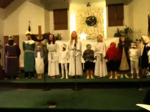 Piqua christian school