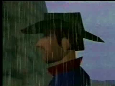 Earthbound 64 (Mother 3) Nintendo 64 Unreleased Beta