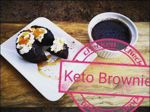 keto-kuchnia---ketogeniczne-brownie-w-5-minut!