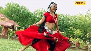 मोदी जी के जीत के ख़ुशी में इस डांसर ने ऐसा डांस किया की पब्लिक के होश उड़ गए