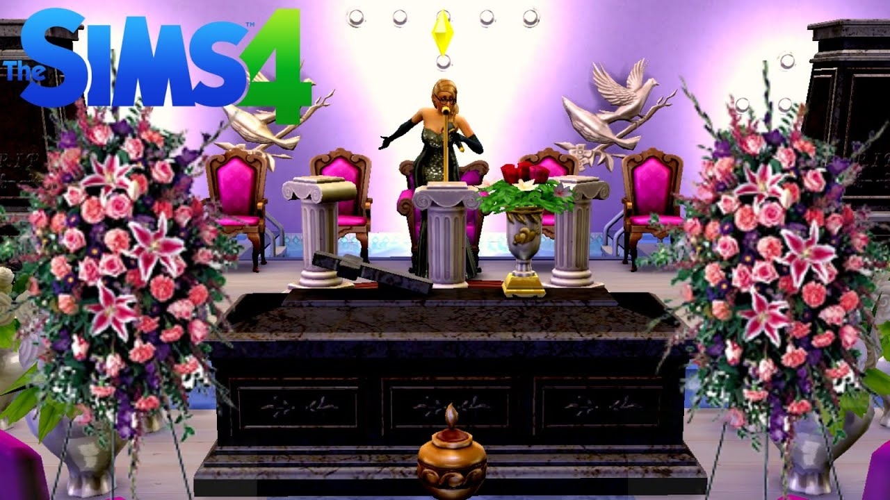how to download the sims 4 for free without virus