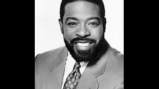 LES BROWN Motivational Speaker on MIND SET