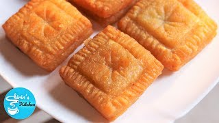 assamese pitha recipe video