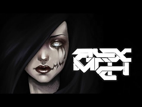Ray Volpe - Bermuda [DUBSTEP]