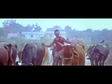MangammaOfficial Music VideoRahul Sipligunj, Diksha Panth  Laxman Banoth