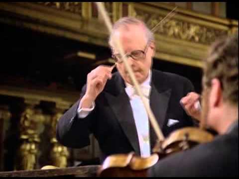 MAURIZIO POLLINI   Mozart Piano Concert0 19