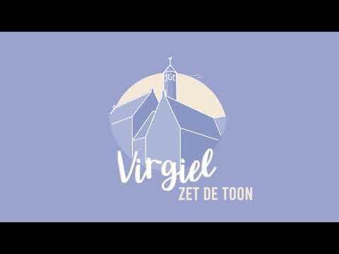Virgiel OWee 2021