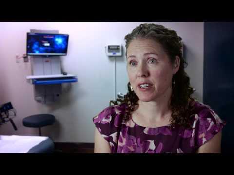 Dr. Dobrina Okorn