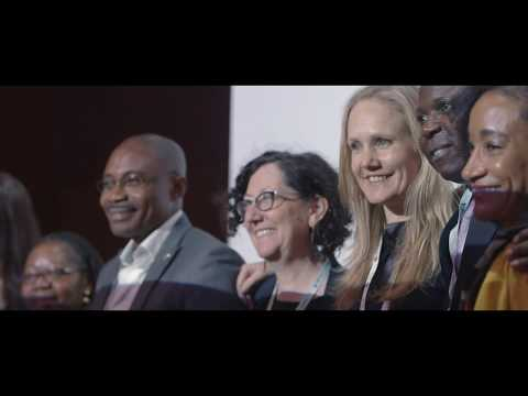 Africa Financial Services Investment Conference