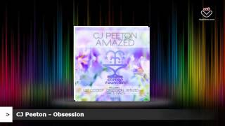 Taho - Ultima Underground 012 (Week 30 2012) DJ Mix