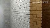 . Материалов для вашего дома в интернет-магазине stroysa. Tomsk. Ru!. Акции и. Купить строительные материалы по выгодной цене с доставкой на дом.