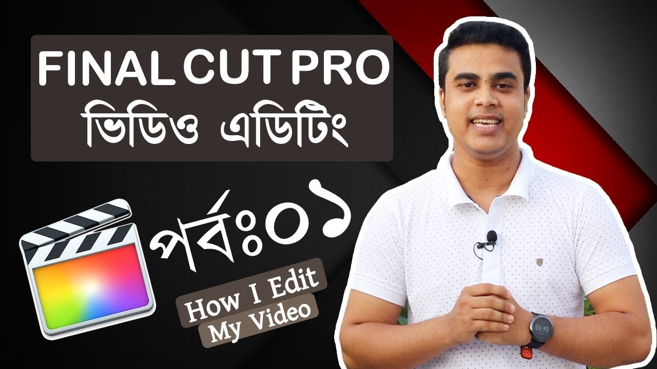 Editing Techniques with Final Cut Pro: Amazon.co.uk: Wohl ...