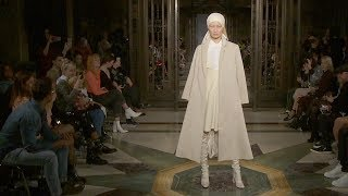 Shopyet | Fall Winter 2019/2020 Full Fashion Show | Exclusive