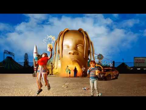 Travi$ Scott - Upper Echelon ft T.I, 2 Chainz (Remix)