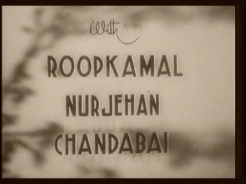 film mela 1948/ mohammad rafi/ jao ab tum azaad ho/ye zindagi ke mele