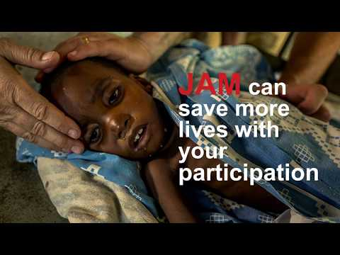 South Sudan appeal_slideshow4_JAM INT
