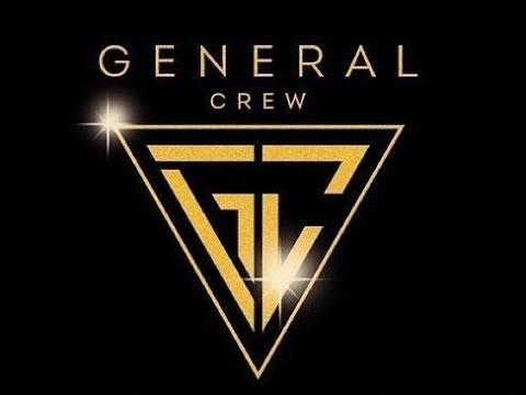 Admiral T#Général crew#