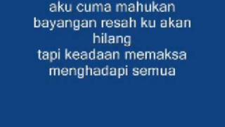 bunkface revolusi with lyrics