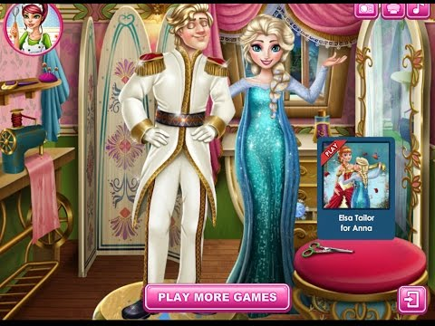 Бесплатные игры для девочек одевалки онлайн