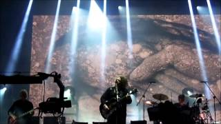 THE CURE - Estadio Nacional - Lima
