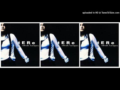 Tere - Sebuah Harapan (2003) Full Album