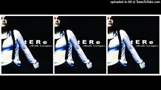 Download Tere - Sebuah Harapan (2003) Full Album