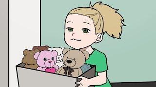 my-little-scary-teddy-bear