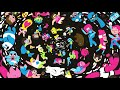 Steven Universe Future Returns Trailer   Cartoon Network thumb