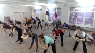 VIDEO0134