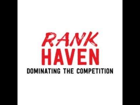 Flagstaff SEO | Rank Haven Digital Marketing